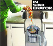 In Sink Erator